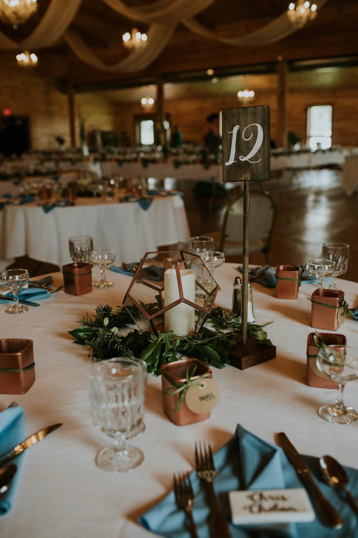 columbus ohio wedding photographer grace e jones photography21.jpg