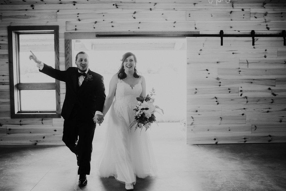 columbus ohio wedding photographer grace e jones photography168.jpg