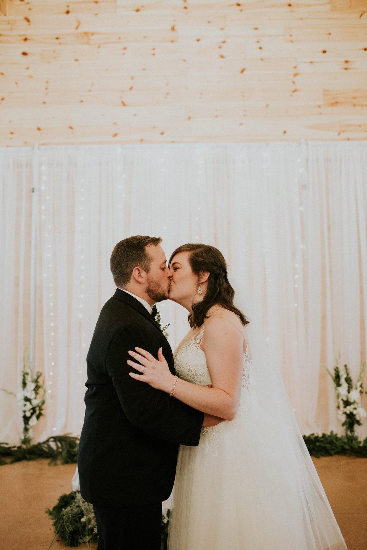columbus ohio wedding photographer grace e jones photography173.jpg