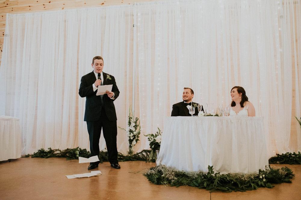 columbus ohio wedding photographer grace e jones photography176.jpg