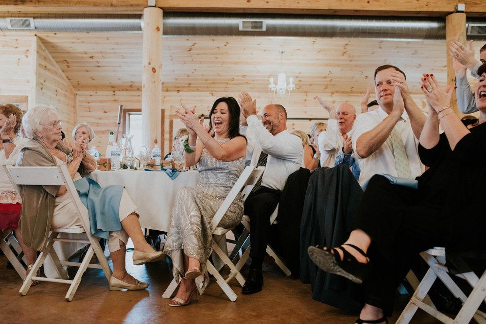 columbus ohio wedding photographer grace e jones photography177.jpg