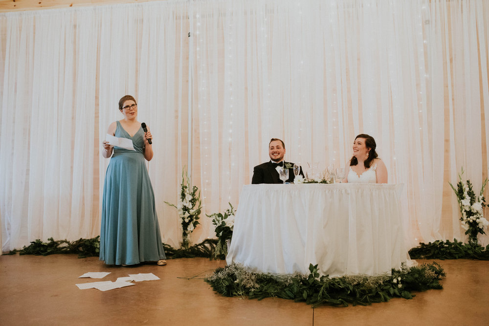 columbus ohio wedding photographer grace e jones photography178.jpg