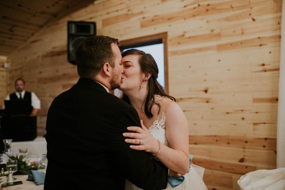columbus ohio wedding photographer grace e jones photography200.jpg
