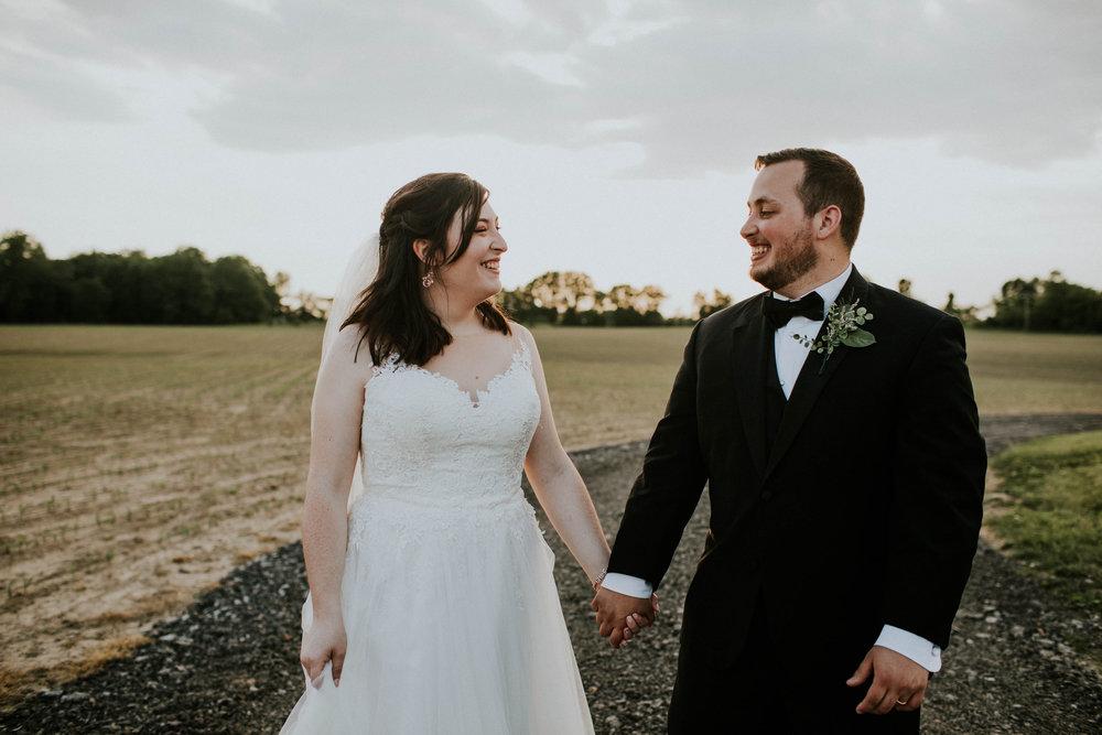 columbus ohio wedding photographer grace e jones photography81.jpg