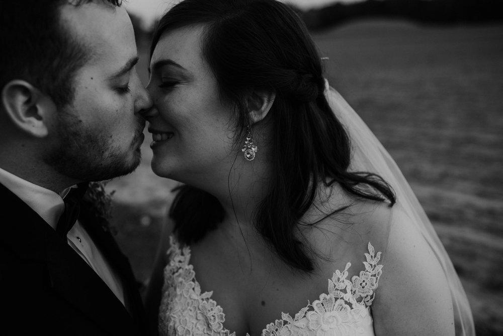 columbus ohio wedding photographer grace e jones photography89.jpg