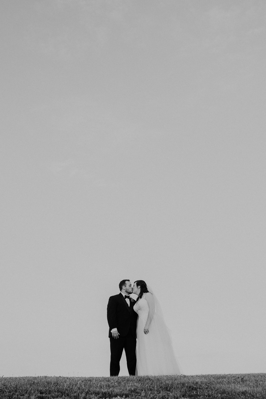 columbus ohio wedding photographer grace e jones photography99.jpg