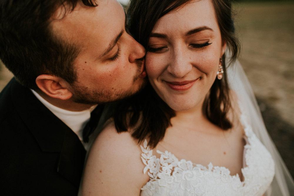 columbus ohio wedding photographer grace e jones photography91.jpg
