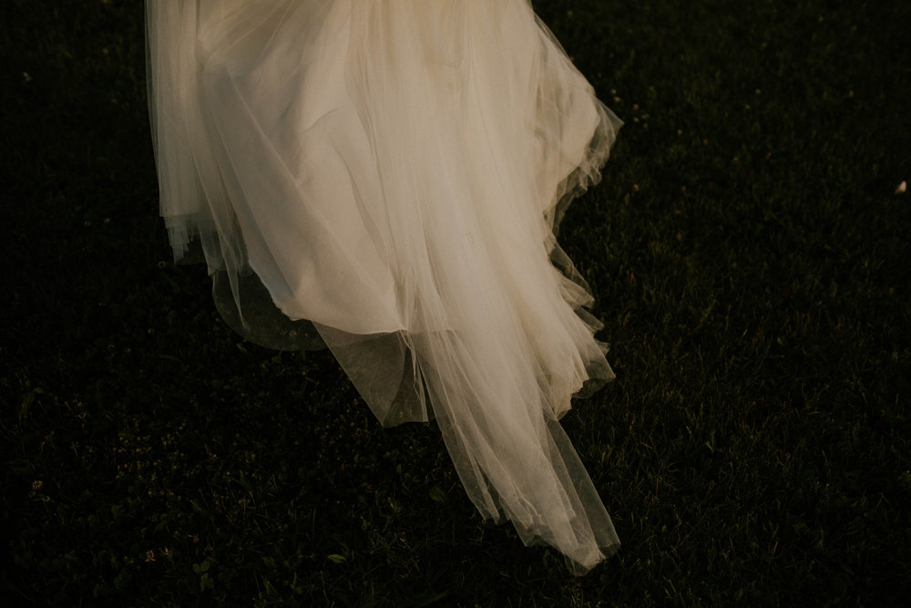 columbus ohio wedding photographer grace e jones photography106.jpg