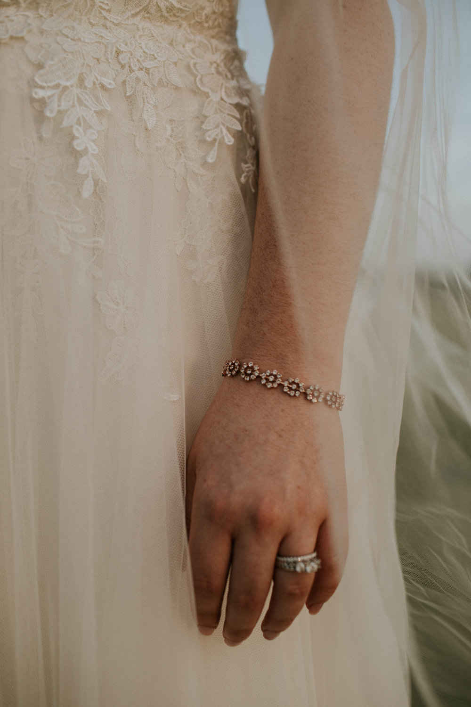 columbus ohio wedding photographer grace e jones photography105.jpg