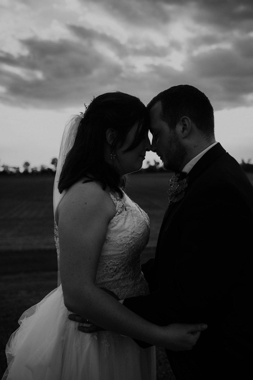 columbus ohio wedding photographer grace e jones photography96.jpg