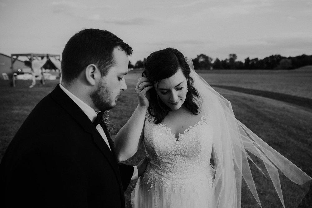 columbus ohio wedding photographer grace e jones photography43.jpg