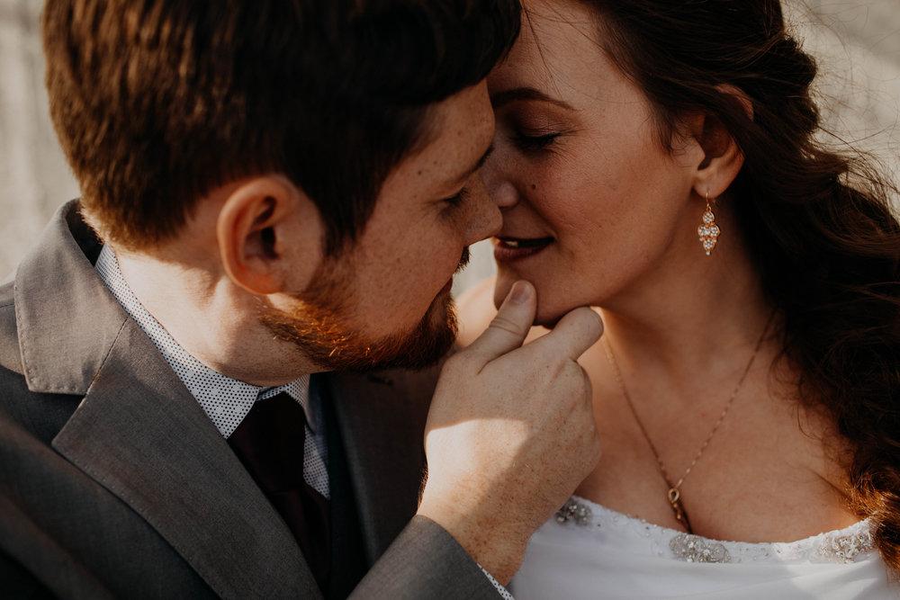 kentucky wedding photography grace e jones photography55.jpg