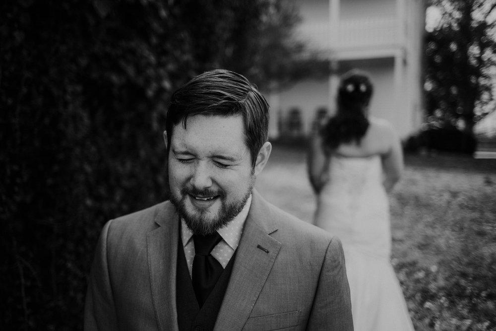 kentucky wedding photography grace e jones photography2.jpg