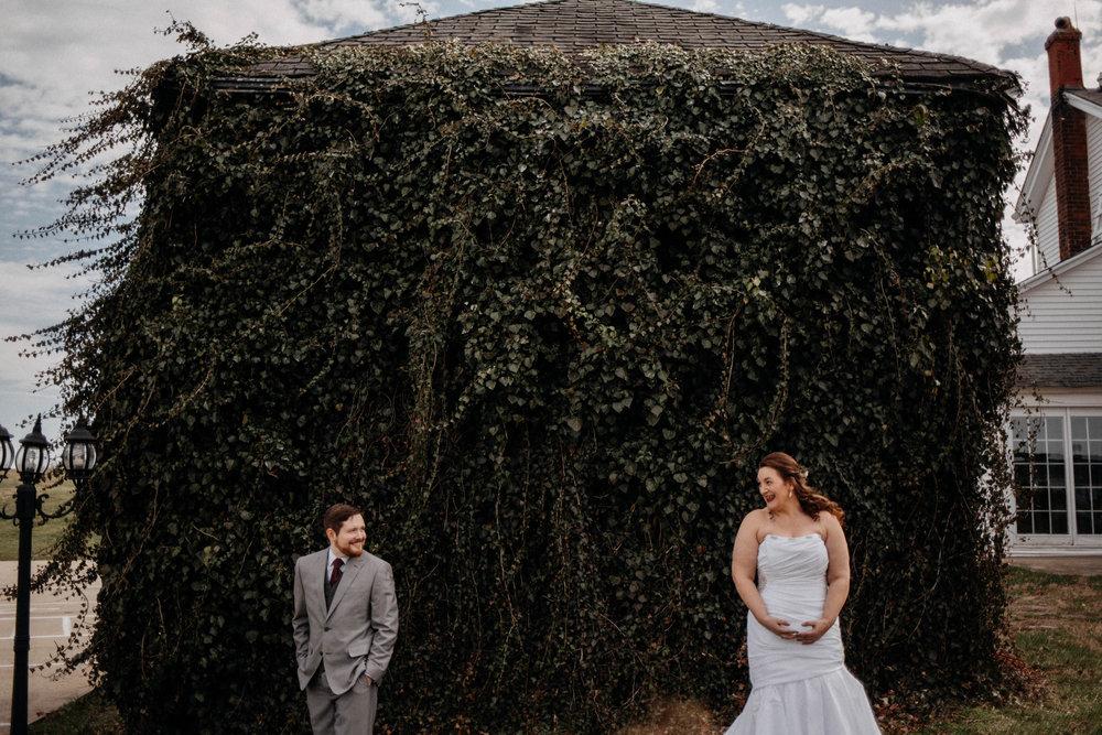 kentucky wedding photography grace e jones photography4.jpg