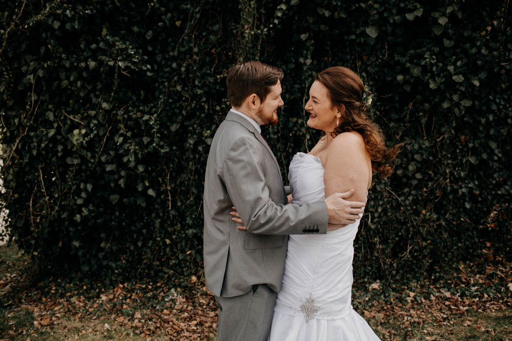 kentucky wedding photography grace e jones photography15.jpg