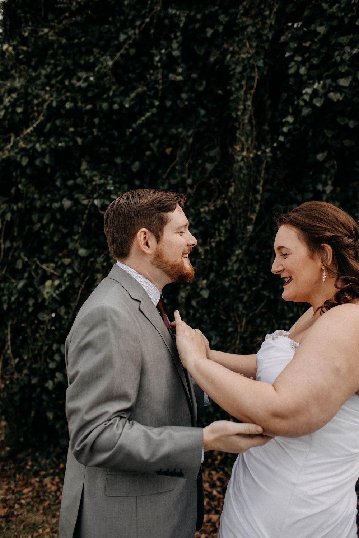 kentucky wedding photography grace e jones photography18.jpg