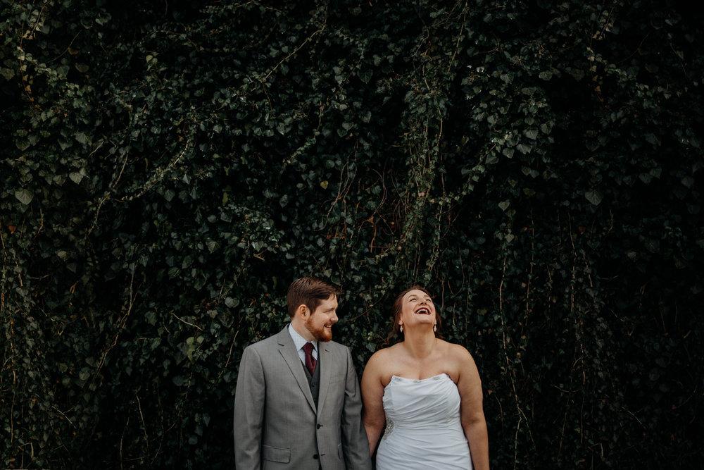 kentucky wedding photography grace e jones photography8.jpg