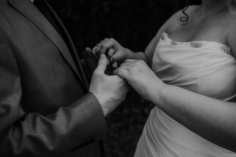 kentucky wedding photography grace e jones photography24.jpg