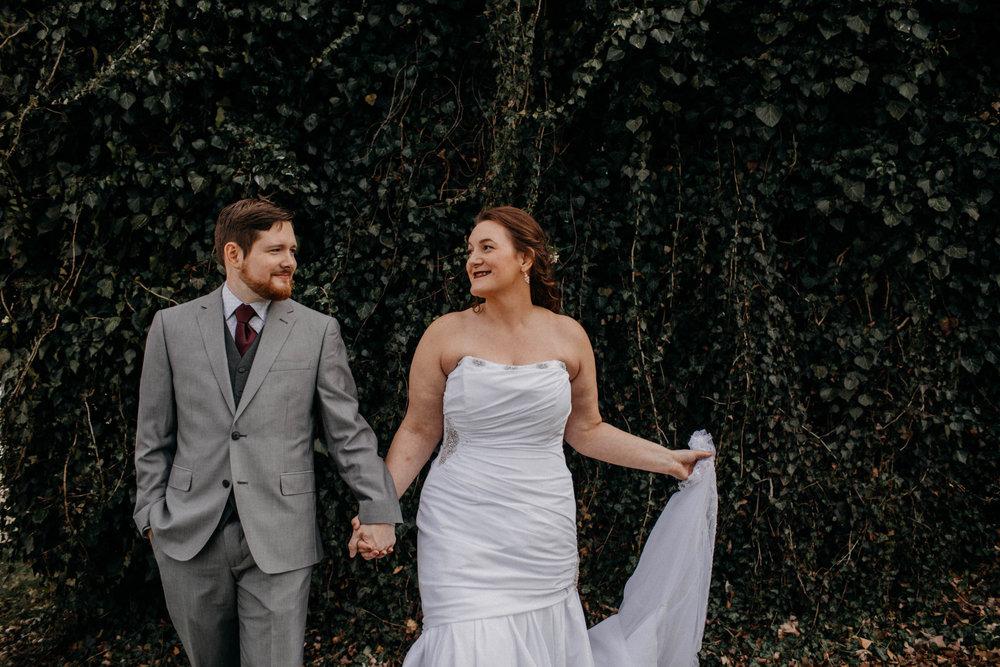 kentucky wedding photography grace e jones photography30.jpg
