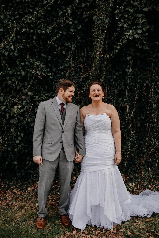kentucky wedding photography grace e jones photography26.jpg