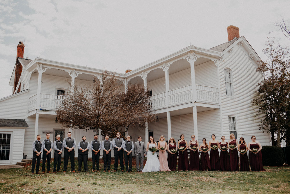 kentucky wedding photography grace e jones photography141.jpg