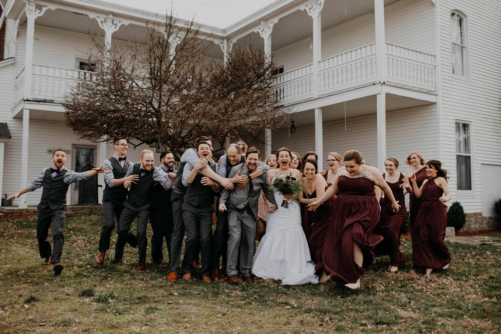 kentucky wedding photography grace e jones photography148.jpg