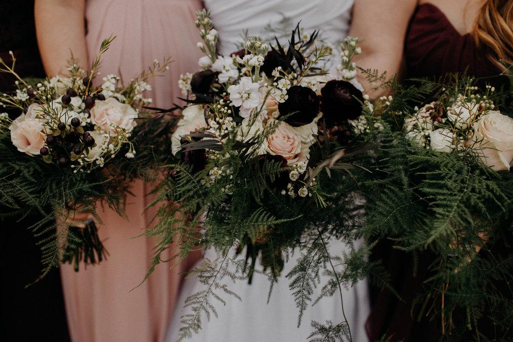 kentucky wedding photography grace e jones photography153.jpg