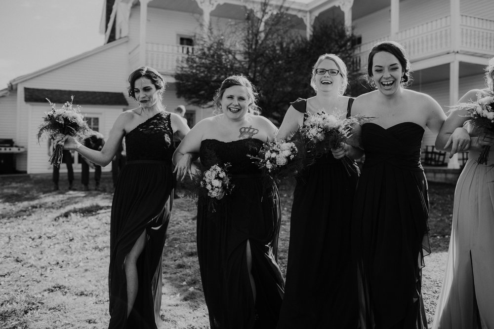 kentucky wedding photography grace e jones photography168.jpg