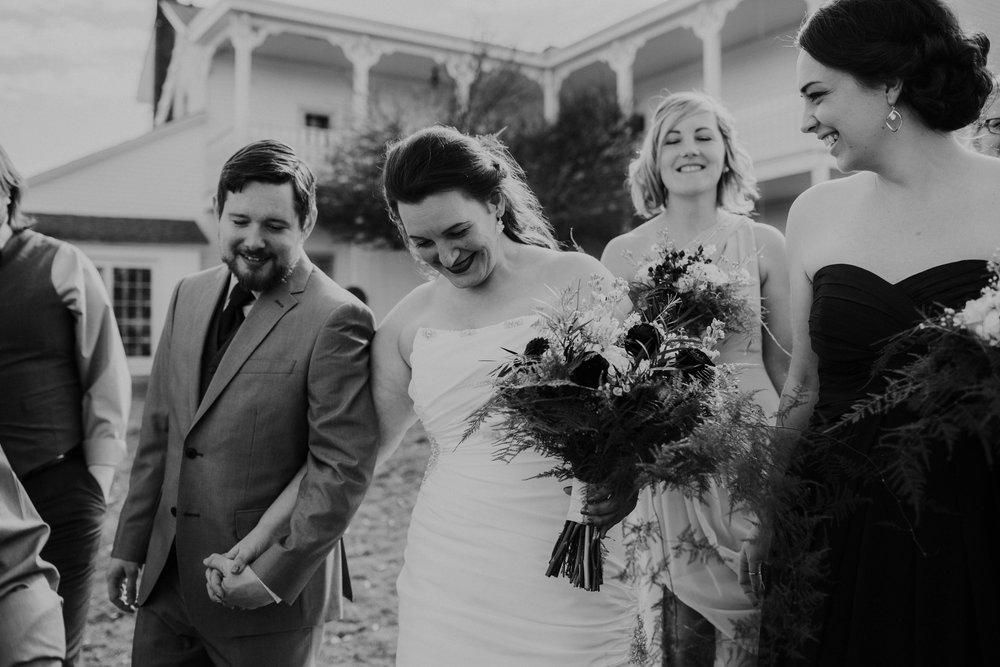 kentucky wedding photography grace e jones photography165.jpg