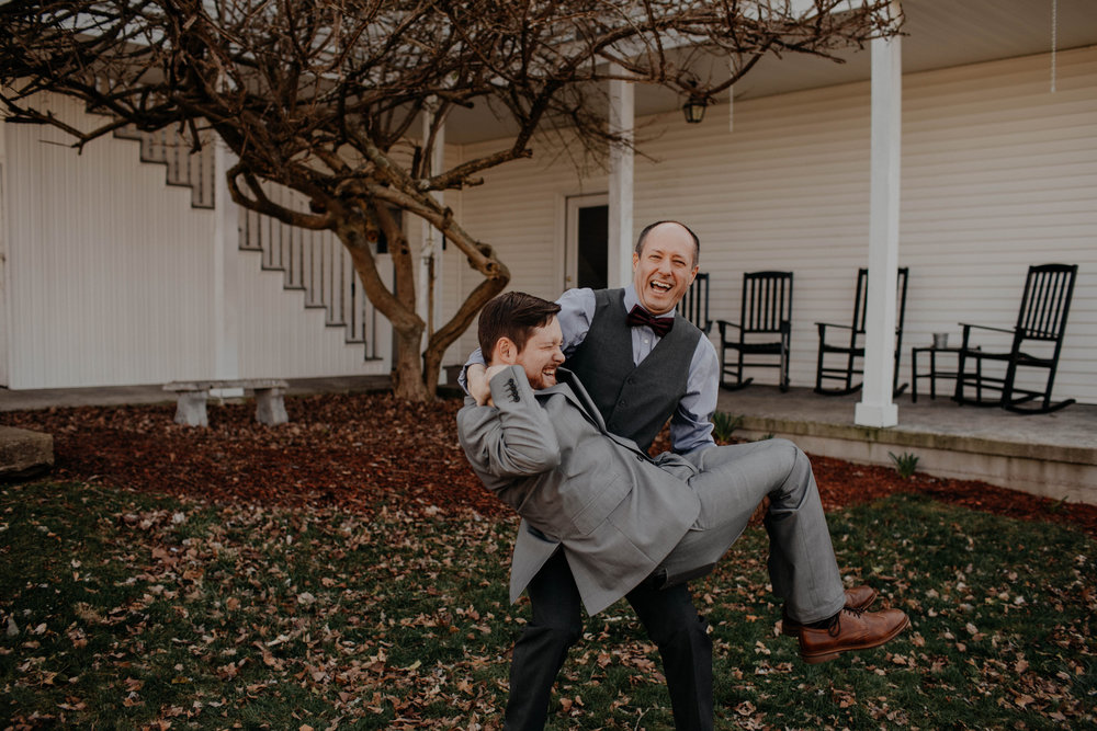 kentucky wedding photography grace e jones photography162.jpg