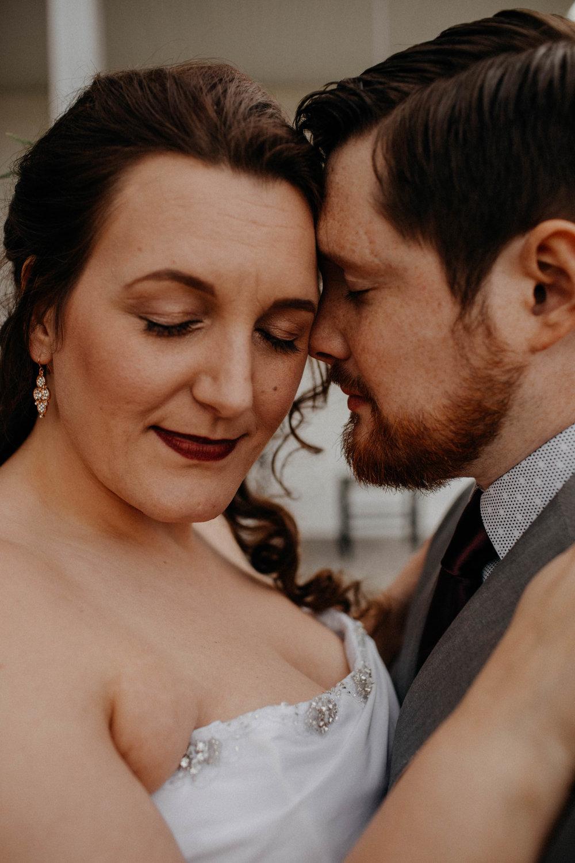 kentucky wedding photography grace e jones photography44.jpg