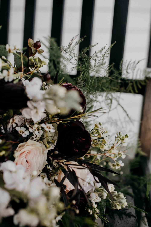 kentucky wedding photography grace e jones photography133.jpg