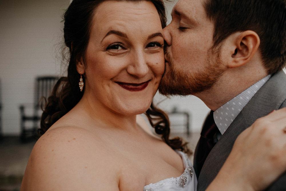 kentucky wedding photography grace e jones photography45.jpg