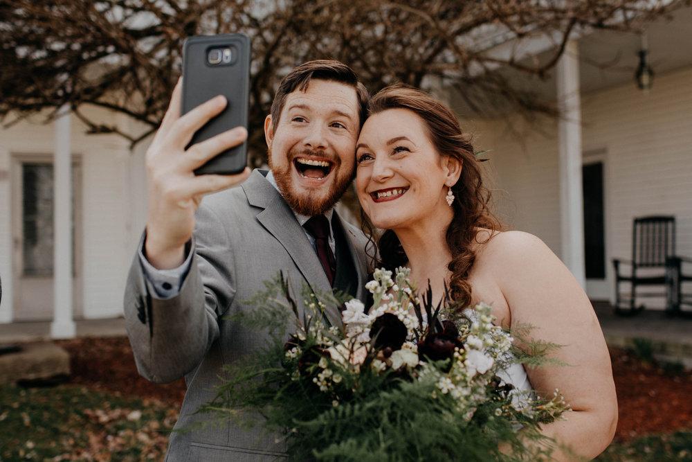 kentucky wedding photography grace e jones photography47.jpg