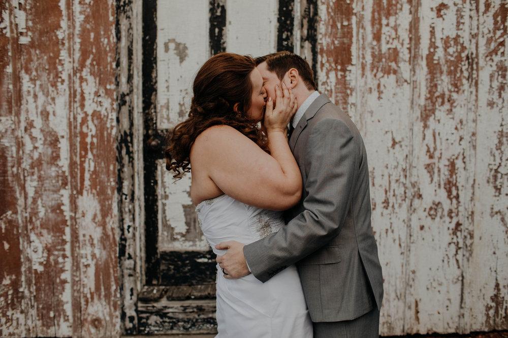 kentucky wedding photography grace e jones photography50.jpg