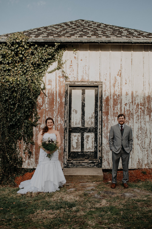 kentucky wedding photography grace e jones photography49.jpg