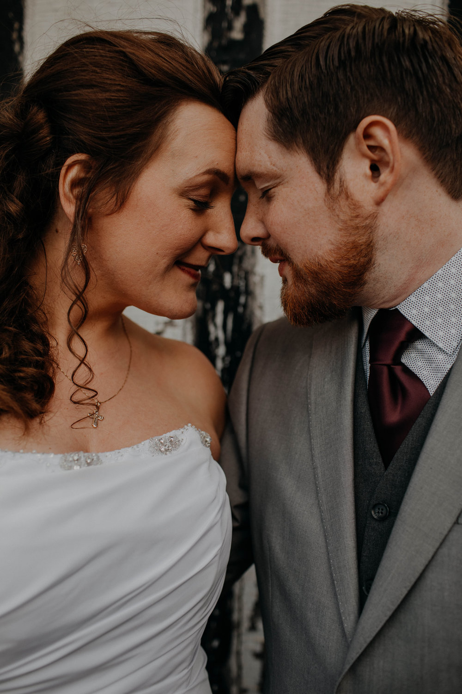 kentucky wedding photography grace e jones photography52.jpg