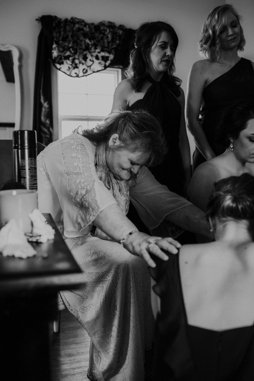 kentucky wedding photography grace e jones photography119.jpg