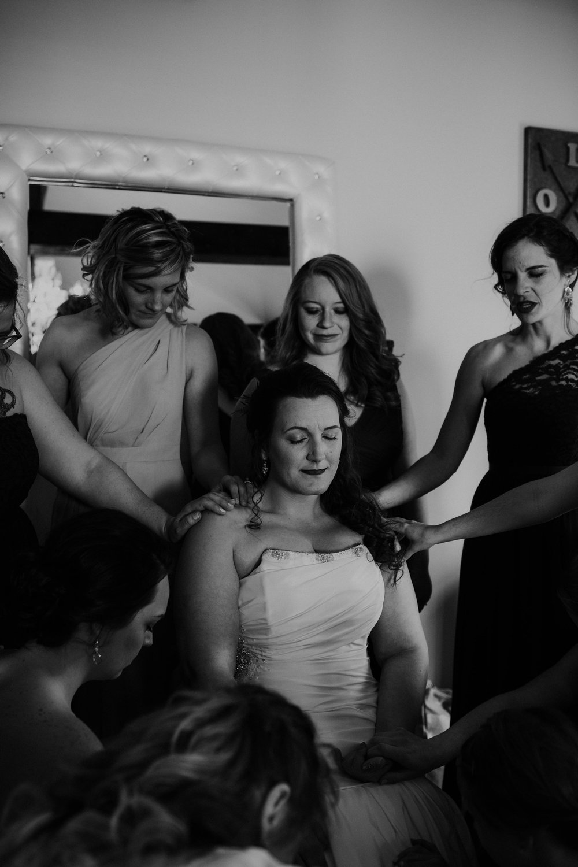 kentucky wedding photography grace e jones photography115.jpg