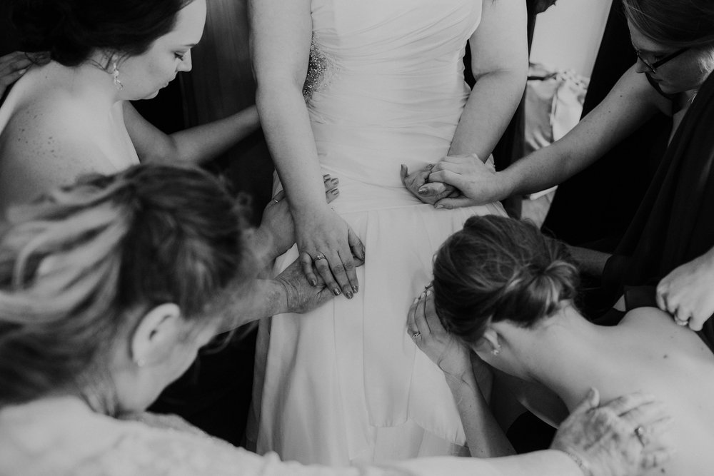 kentucky wedding photography grace e jones photography117.jpg