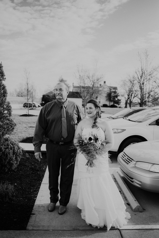 kentucky wedding photography grace e jones photography194.jpg