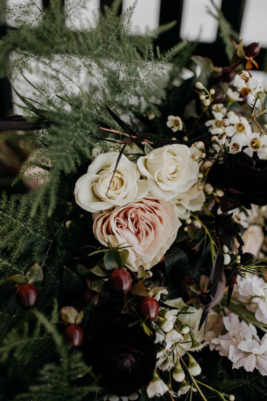 kentucky wedding photography grace e jones photography134.jpg