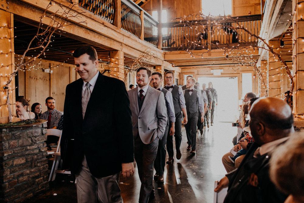 kentucky wedding photography grace e jones photography209.jpg