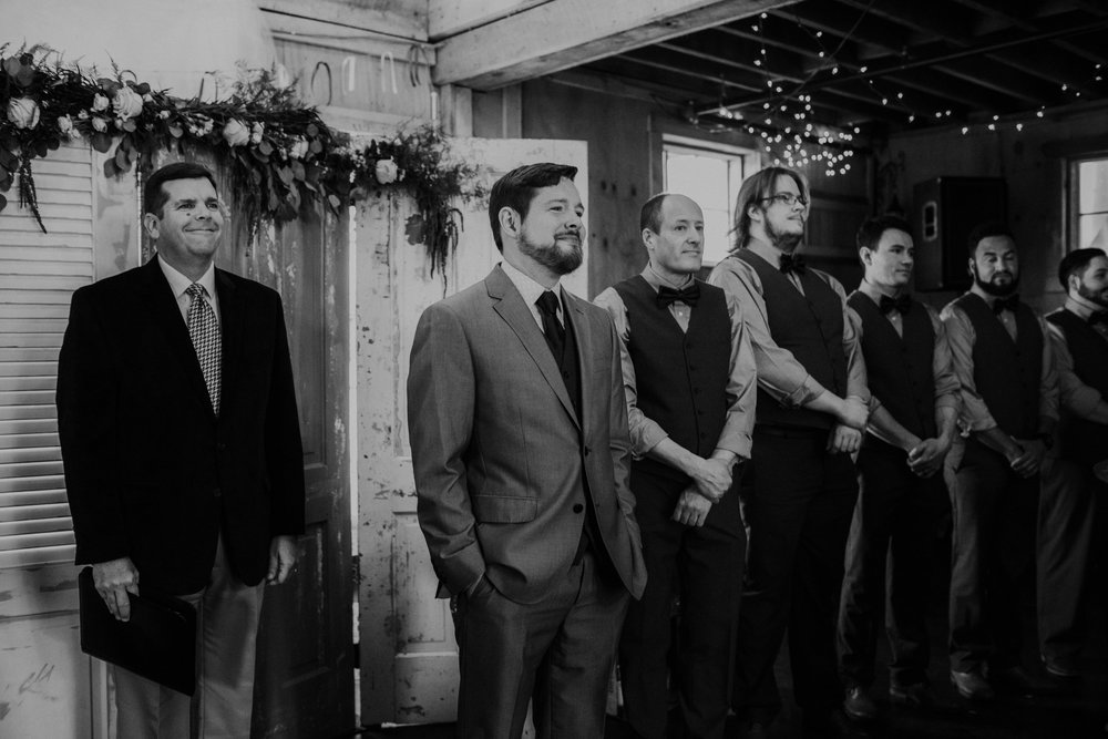 kentucky wedding photography grace e jones photography210.jpg