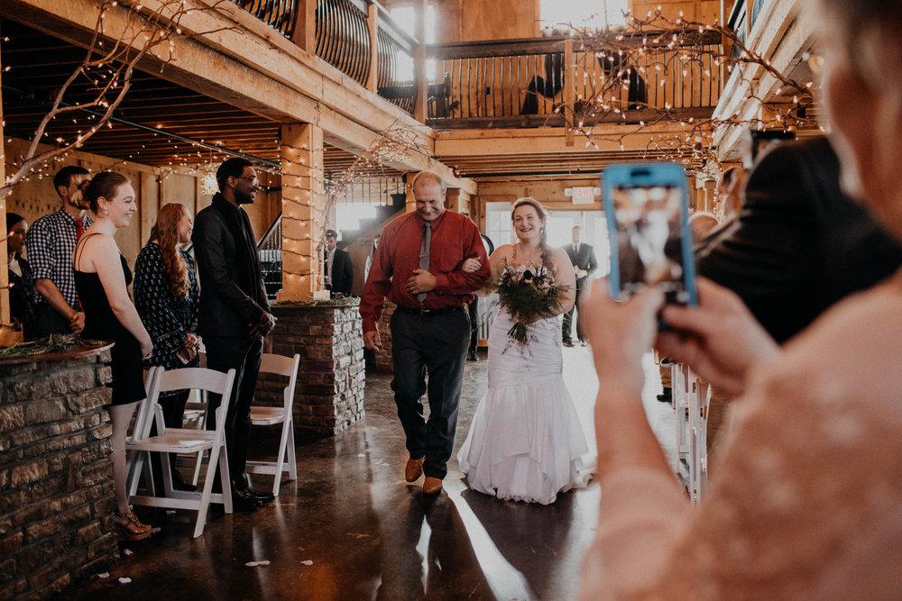 kentucky wedding photography grace e jones photography212.jpg
