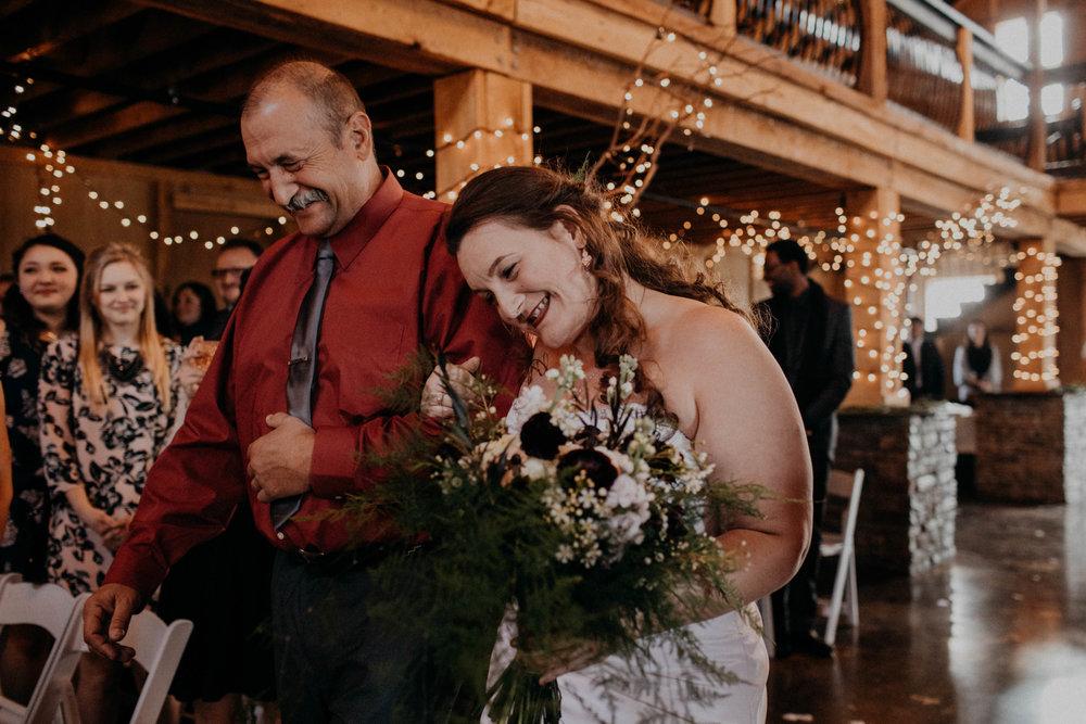 kentucky wedding photography grace e jones photography214.jpg