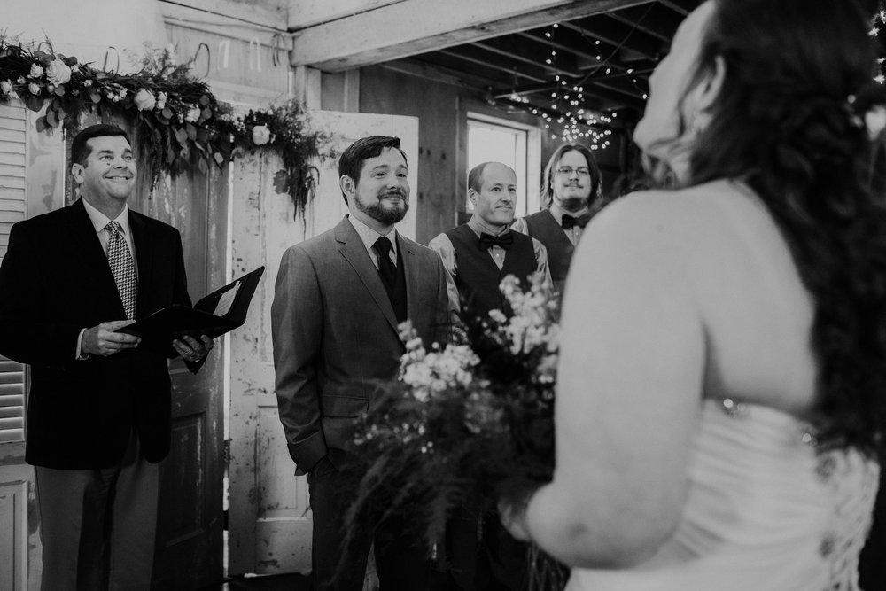 kentucky wedding photography grace e jones photography216.jpg