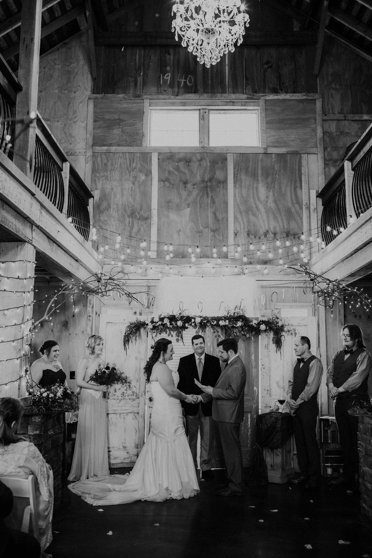 kentucky wedding photography grace e jones photography222.jpg