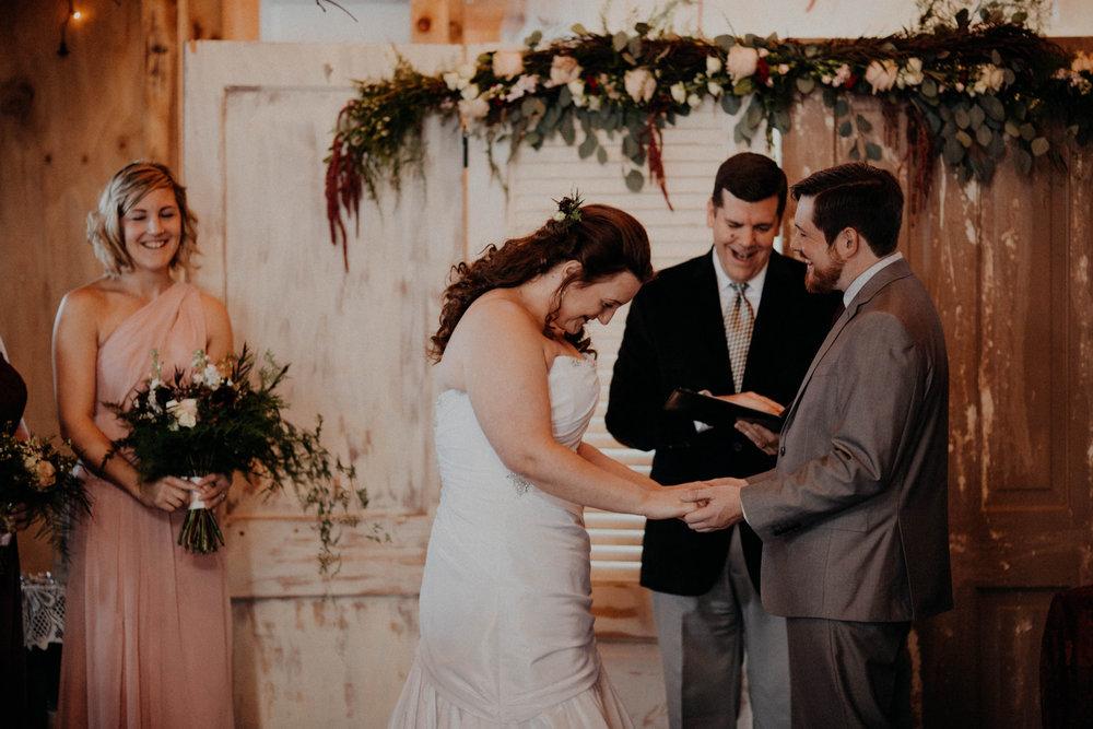 kentucky wedding photography grace e jones photography172.jpg