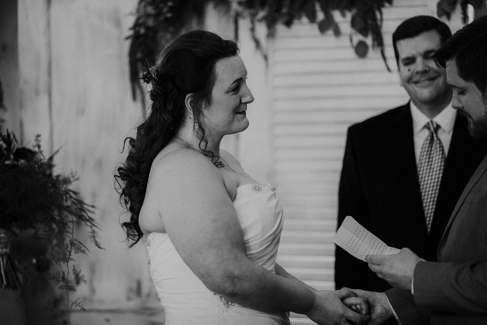 kentucky wedding photography grace e jones photography177.jpg